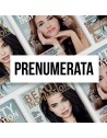 Prenumerata BEAUTY INSPIRATION