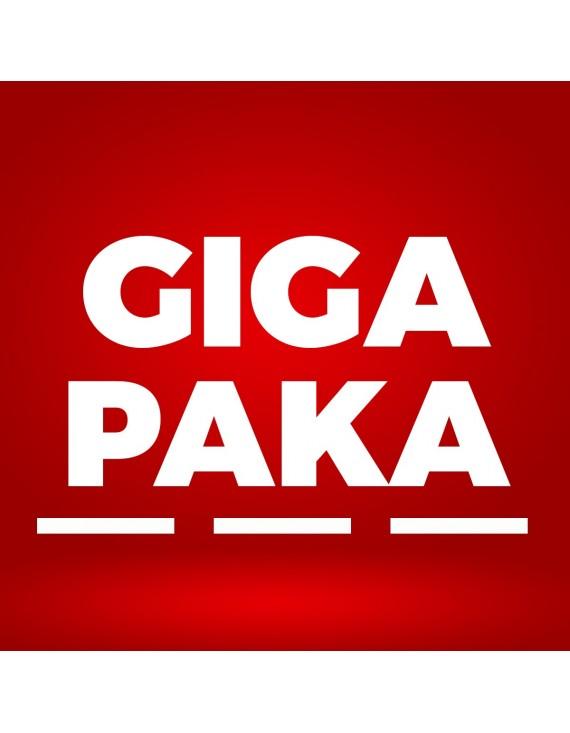 GIGA PAKA