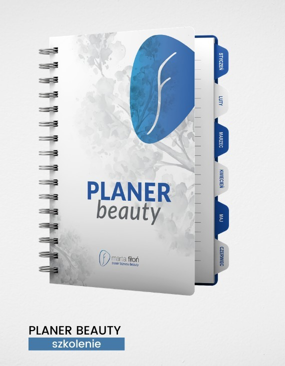 PLANER BEAUTY